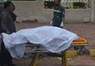 مصرع وإصابة 6 في مشاجرة بالأسلحة النارية بين عائلتين ببني سويف