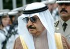 رئيس الوزراء البحريني يعزي السيسي في ضحايا الهجوم الإرهابي بشمال سيناء