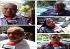 فيديو| رد فعل الشارع المصري بعد إقرار «علاوة الغلاء»