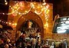 الخميس .. بدء ليالى رمضان الثقافية بسوهاج