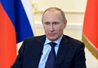 بوتين: على المجتمع الدولي أن يفكر في إعمار سوريا