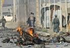 قيادة الحامية العسكرية في كابول تتوقع المزيد من الهجمات الإرهابية