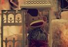 صور.. تقاليع هدايا رمضان.. «اشتري أون لاين وكله بحسابه»