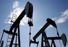 ارتفاع صادرات العراق من زيت الوقود رغم خفض إنتاج أوبك