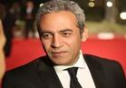 أكثر من ربع مليون مشاهدة لفيديو «تحرش» صبري فواز في رمضان