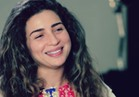 """مي عز الدين لـ""""غادة عبدالرازق"""": وحش تمثيل"""