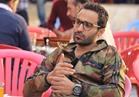 """محاولة اغتصاب أحمد فهمي في """"ريح المدام"""""""