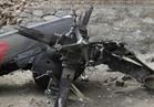 مقتل قائد مروحية تحطمت بقاعدة عسكرية في إسبانيا
