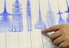 تضرر بعض القرى الإيرانية في زلزال العراق