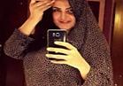 فيديو  سما المصري: بفكر في الزواج.. وبحب عمرو أديب