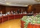 جامعة طنطا: رفع قيمة الاشتراك بالمؤتمرات ومكافآت التحكيم لجوائز الجامعة