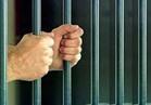 تأجيل إعادة محاكمة متهم باغتيال النائب العام لـ ٧ أكتوبر