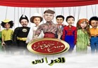 فرقة مسرح مصر تعتذر عن عدم تقديم المسلسل الكارتوني لرمضان المقبل