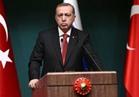 إردوغان سيلتقي العبادي لبحث استفتاء «كردستان العراق»