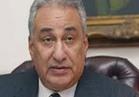 سامح عاشور يشيد بقرار «اليونسكو» باعتبار القدس مدينة محتلة