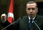 أردوغان: لن نسمح بقيام تشكيلات تهدد أمننا القومي على الحدود السورية