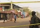 الجيش الفرنسي يقوم بتصفية إرهابيين اثنين في اشتباكات شمال مالي