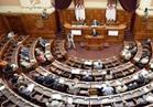 بدء التصويت في انتخابات البرلمان الجزائري