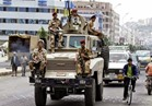 المتحدث باسم الجيش اليمني : سيطرنا على 75% من محافظة الجوف