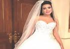 فيديو: بعد إعلان زواجهما.. سمية الخشاب وأحمد سعد في «الحلال»
