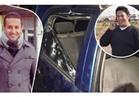 إرسال مأموريات أمنية لـ4 محافظات لملاحقة المتهمين في حادث كمين مدينة نصر