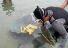 البيئة: محاولات لإنقاذ سمكة الشمس النادرة بنويبع بعد بتر أحد زعانفها