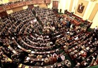 العلاوة الخاصة تشعل الخلاف بين النواب والحكومة تحت قبة البرلمان