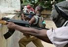 حركة الشباب الصومالية تهاجم قاعدة عسكرية لقوات أميصوم