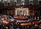 """""""النواب الأمريكي"""" يصوت خلال أيام على عقوبات ضد إيران وحزب الله"""