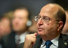 وزير الدفاع الإسرائيلي السابق: على نتنياهو أن يستقيل