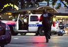 اعتقال 5 في جورجيا بسبب ارتكابهم جريمة قتل رجل أسود عام 1983