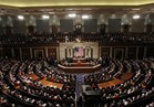 مجلس النواب الأمريكي يصوت على مشروع قانون ترامب للرعاية الصحية
