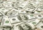 استقرار أسعار العملات الأجنبية..والدولار يسجل 17.95 جنيه