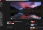 فيديو| يوتيوب تطلق خاصية «الوضع الليلي» للموقع