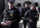 القبض على متطرف في مَحيط قاعدة عسكرية في باريس