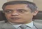 نبيل الحلفاوي يوضح حقيقة ترشحه لدور «المشير طنطاوي» في فيلمه الجديد
