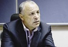 عاجل | أبو ريده يفوز بعضوية المكتب التنفيذي للاتحاد العربي