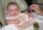 تحذير .. احتواء منتجات الأطفال المعدة من الأرز على معدلات مرتفعة من الزرنيخ
