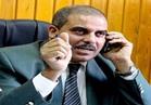 """أول رد فعل من """"المحرصاوي"""" بعد تكليفه برئاسة جامعة الأزهر"""