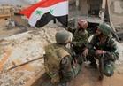 """الجيش السوري يحرر مدينة (البوكمال) بالكامل من """"داعش"""""""