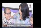 فيديو| دويتو غنائي بين شيرين و«طفل مصاب بالسرطان»