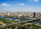 الأرصاد: طقس السبت مائل للحرارة على الوجه البحري و القاهرة