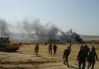 سوريا الديمقراطية: واشنطن وحلفاؤها مستمرون في تقديم الدعم العسكري