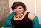 فيديو| فيفي عبده ترد على ياسمين صبري بعد تقليدها