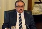 وزير الاتصالات: رئيس الوزراء اتفق مع «فيزا» على تطبيق الشمول المالي