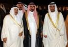 الديوان الملكي يرحب بزيارة السيسي للبحرين