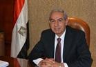 وزير الصناعة: تطوير الصناعات النسيجية على رأس أولويات الحكومة