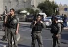 تطبيق إسرائيلي جديد على المحمول لمواجهة أية هجمات محتملة