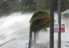 """تشريد 7 آلاف شخص بسبب الأمطار والعواصف في """"قوانجدونج"""" الصينية"""