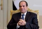 الرئيس السيسي يستقبل رئيس الوزراء الكويتي